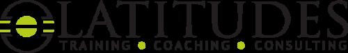 Latitudes logo