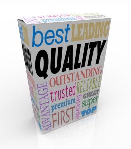 bestquality