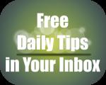 FreeDailyInbox