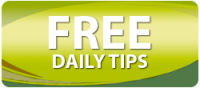 Free Daily Tips
